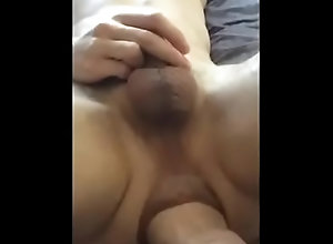 ass,gay,fist,gay first time fisted