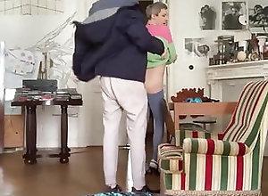 Man (Gay);HD Videos PUSSY IS ALWAYS...