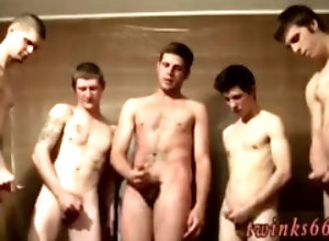 blowjob, gay, hairy, masturbation, twinks, nolan, welsey-kincaid, cooper-reeves, ivan-paynter, blowjob, gay, hairy, masturbation, twinks, nolan, welsey-kincaid, cooper-reeves, ivan-paynter, blowjob, gay, hairy, masturbation, twinks, nolan, welsey-kin Men on frontal...