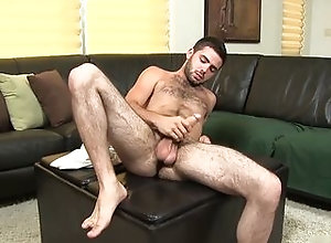 bareback,naked,brunette,hairy,handjob,hd,masturbation,solo,720p,couch,highdefinition,interview,undress,blowjob,gay Josh Long Busts A...