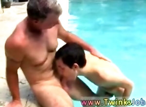 anal, rimming, twinks, fucking, outdoors, gay-porn, deep-throat, brown-hair, conner-bradley, anal, rimming, twinks, fucking, outdoors, gay-porn, deep-throat, brown-hair, conner-bradley, anal, rimming, twinks, fucking, outdoors, gay-porn, deep-throat, brown-hair, conner-bradley, anal, rimming, twinks, fucking, outdoors, gay-porn, deep-throat, brown-hair, conner-bradley, anal, rimming, twinks, fucking, outdoors, gay-porn, deep-throat, brown-hair, conner-bradley,Anal Sex / Fucking French gay fuck...