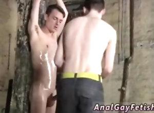 gay, fetish, bondage, facial, domination, gay-porn, gay-sex, sean-mckenzie, matt-madison, gay, fetish, bondage, facial, domination, gay-porn, gay-sex, sean-mckenzie, matt-madison, gay, fetish, bondage, facial, domination, gay-porn, gay-sex, sean-mckenzie, matt-madison, gay, fetish, bondage, facial, domination, gay-porn, gay-sex, sean-mckenzie, matt-madison, gay, fetish, bondage, facial, domination, gay-porn, gay-sex, sean-mckenzie, matt-madison,BDSM and Fetish School milk boobs...
