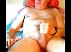 Amateur (Gay);Masturbation (Gay);Webcam (Gay) 201