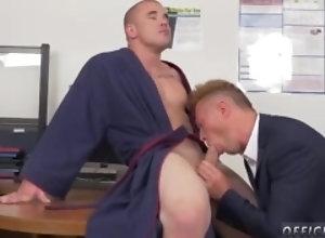 anal, blowjob, gay, gaysex, gayporn, anal, blowjob, gay, gaysex, gayporn, anal, blowjob, gay, gaysex, gayporn, anal, blowjob, gay, gaysex, gayporn, anal, blowjob, gay, gaysex, gayporn,Anal Sex / Fucking Gay free porn...