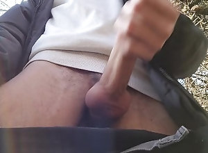 big-cock;skinny;boy;nature;voyeur;voyeur-masturbation;handjob-cumshot;public;18;21;twink;gay;hairy-cock;thick-cock;boner;public-boner,Euro;Twink;Solo Male;Big Dick;Gay;Public;Handjob;Jock;Cumshot Creamy Cumshot In...