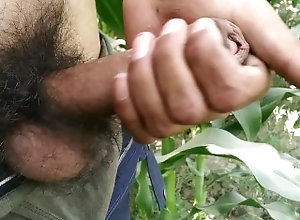 big-cock;big-dick;masturbate;masturbation;solo-masturbation;solo-male;cumshot;cumshot-compilation;outdoor;outdoor-masturbation;outdoor-cumshot;outdoor-amateur;homemade;indian-gay,Amateur;Big Dick;Cumshot;Handjob;Masturbation;Teen (18+);Solo Male;Indian;Verified Amateurs Hairy gay porn...