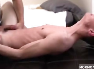 anal, gay, twinks, daddy, gay-porn, gay-sex, boy, brother-calhoun, brother-strang, anal, gay, twinks, daddy, gay-porn, gay-sex, boy, brother-calhoun, brother-strang, anal, gay, twinks, daddy, gay-porn, gay-sex, boy, brother-calhoun, brother-strang,Tw Naked thai boys...
