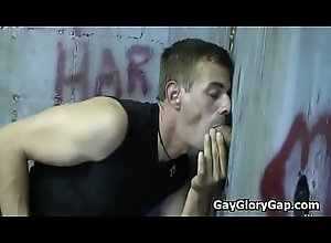 porno,black,hardcore,interracial,ass,handjob,gay,gaysex,gay-fuck,gay-cock,gay-gloryhole,gay-handjob,gayclips,gay Interracial Nasty...