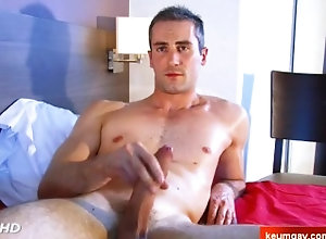 keumgay;big-cock;european;massage;gay;hunk;jerking-off;handsome;straight-guy;dick;serviced;muscle;cock;get-wanked;wank,Massage;Euro;Muscle;Big Dick;Gay;Hunks;Straight Guys;Handjob;Cumshot Oh No! I know...