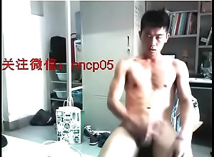 solo,gay,soloboy,gay 大学生独自�...