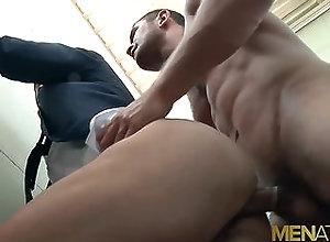anal,big cock,blowjob,hd,hunk,masturbation,muscle,reality,720p,highdefinition,big cock,blowjob,hunk,gay MENATPLAY...