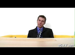 gay,sloppy-blowjob,gay-ass-fucking,best-blowjob-ever,pornhd,hot-blow-jobs,sloppy-blow-job,pov-blow-job,free-brazzers-porn,blowjob-contest,oral-sex-porn,super-hot-porn,gay-men-porn,gay-cum-videos,gay-barebacking,gay-black-porn-videos,xvideo-gay,rough- Juvenile nellie...