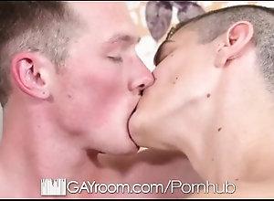 gayroom;big;cock;hd;anal;anal;sex;jackson;cooper;aiden;ward;blowjob;gay;hunks;facial,Blowjob;Big Dick;Gay;Hunks;Cumshot GayRoom Athletic...