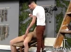 blowjob, gay, fetish, domination, masturbation, twink, deep-throat, reece-bentley, adam-watson, blowjob, gay, fetish, domination, masturbation, twink, deep-throat, reece-bentley, adam-watson, blowjob, gay, fetish, domination, masturbation, twink, deep-throat, reece-bentley, adam-watson, blowjob, gay, fetish, domination, masturbation, twink, deep-throat, reece-bentley, adam-watson, blowjob, gay, fetish, domination, masturbation, twink, deep-throat, reece-bentley, adam-watson,Masturbation / Jerkin Gay twink armpit...