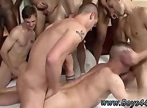 amateur, gay, gaysex, bukkake, gayporn, gaygroup, gang-bang, gaygroupsex, amateur, gay, gaysex, bukkake, gayporn, gaygroup, gang-bang, gaygroupsex, amateur, gay, gaysex, bukkake, gayporn, gaygroup, gang-bang, gaygroupsex, amateur, gay, gaysex, bukkak Free gay facial...