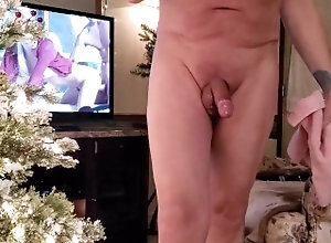 amateur-cumshot;amateur;cumshot;cum;jerking-off;masturbating;masturbate;stroking-cock;man;cock,Solo Male;Gay;Amateur;Cumshot Late night...