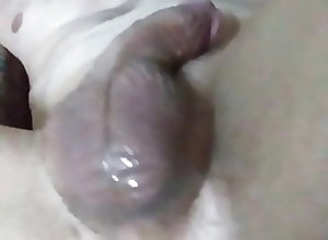 Twink (Gay);Amateur (Gay);Masturbation (Gay);Sex Toy (Gay);Gay Family (Gay);Anal (Gay);HD Videos Play time home alone