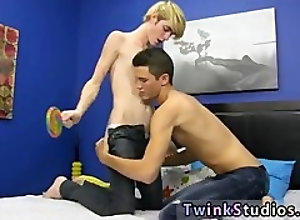 gay, gaysex, twinks, twink, interracial, gay-porn, gay-sex, black-hair, twinkstudios, gay, gaysex, twinks, twink, interracial, gay-porn, gay-sex, black-hair, twinkstudios, gay, gaysex, twinks, twink, interracial, gay-porn, gay-sex, black-hair, twinks Male celebs gay...