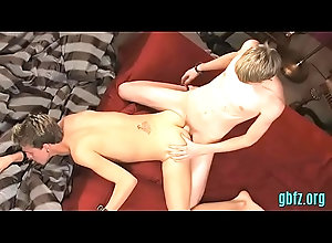 hardcore,blowjob,gay,twinks,gay Sexy fuck with...