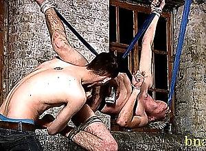 blowjob,bondage,domination,fetish,masturbation,short hair,blowjob,masturbation,gay gay experiences...