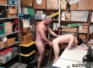 amateur, blowjob, gay, gaysex, hardcore, uniform, police, cop, gayporn, amateur, blowjob, gay, gaysex, hardcore, uniform, police, cop, gayporn, amateur, blowjob, gay, gaysex, hardcore, uniform, police, cop, gayporn, amateur, blowjob, gay, gaysex, har No membership...