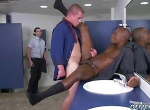 straight, blowjob, gay, gaysex, black, gayporn, straight, blowjob, gay, gaysex, black, gayporn, straight, blowjob, gay, gaysex, black, gayporn, straight, blowjob, gay, gaysex, black, gayporn, straight, blowjob, gay, gaysex, black, gayporn,BDSM and Fe Straight gay man...