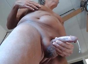 cum-daddy;cumming,Daddy;Solo Male;Gay;Cumshot Cummin again cant...