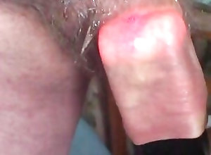 Amateur (Gay);Sex Toys (Gay) Foreskin mega...