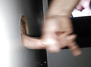 Amateur (Gay);Big Cock (Gay);Glory Hole (Gay);HD Videos;Gay Glory Hole (Gay);Gay Cum (Gay);Cum Gay (Gay);Free Gay Cum (Gay);Glory Hole Free Gay (Gay);Gay Hole (Gay);Gay Glory (Gay);4 Gay (Gay);Free Gay Glory Hole (Gay);Glory Gay (Gay);Free Cum Gay (G Glory hole cum 4