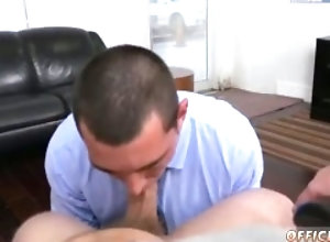 anal, blowjob, gay, gaysex, 3some, gayporn, theresome, anal, blowjob, gay, gaysex, 3some, gayporn, theresome, anal, blowjob, gay, gaysex, 3some, gayporn, theresome, anal, blowjob, gay, gaysex, 3some, gayporn, theresome, anal, blowjob, gay, gaysex, 3some, gayporn, theresome,Blowjob Free porn...