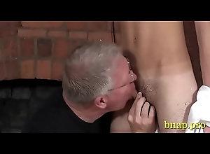 hardcore,blowjob,bdsm,fetish,gay,gay Homosexual twink...