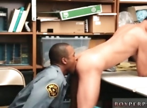 amateur, blowjob, gaysex, hardcore, interracial, black, uniform, police, cop, amateur, blowjob, gaysex, hardcore, interracial, black, uniform, police, cop, amateur, blowjob, gaysex, hardcore, interracial, black, uniform, police, cop, amateur, blowjob Police gay porn...