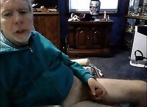 Masturbation (Gay) 4465.