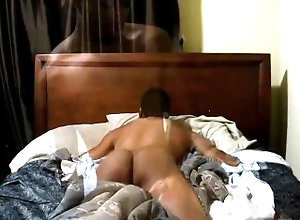 latino;dick;hot;jock;big;cock,Black;Latino;Fetish;Solo Male;Gay;Hunks;Amateur;Mature I SMELL SEX