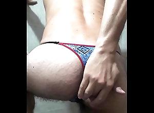 gay,argentina,cd,tanga,virgen,casado,gay-amateur,gay Tanga de mi...