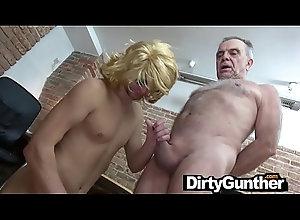 anal,cumshot,cum,dildo,hardcore,blowjob,handjob,amateur,mature,swallow,toy,mask,weird,bareback,wig,gay-amateur,gay-blowjob,gay-anal,gay-porn,gay-masturbation,gay Wig Guy Toying...