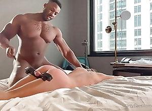 Amateur (Gay);Bareback (Gay);Big Cock (Gay);Blowjob (Gay);Hunk (Gay);Interracial (Gay);Spanking (Gay);Anal (Gay);HD Videos;60 FPS (Gay) Joey Mills &...