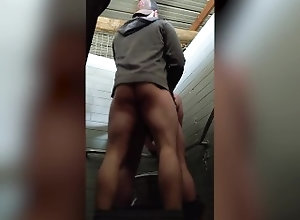 rope;tied-up;public-sex;hard-rough-sex;bodybuilder;rugby-player;big-dick;blowjob;rimming;ass-eating;muscular-guy;muscle-guy;risky-sex;raw-fuck;rough-anal;college-jock,Bareback;Muscle;Big Dick;Gay;Public;Amateur;Verified Amateurs Found a...