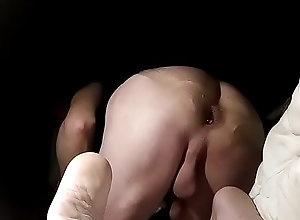 amateur,gay,anal-sex,gay Anal lover Alain.