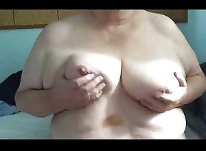 Men (Gay);Amateur (Gay);Fat Gays (Gay);My Tits my tits