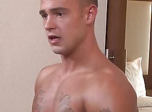 Men (Gay);Amateur (Gay);Masturbation (Gay);Military (Gay);Muscle (Gay);HD Gays;Active Duty (Gay) ActiveDuty Str8...