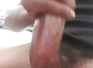 Man (Gay);HD Videos Cum big