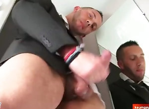keumgay;big;cock;european;massage;gay;hunk;jerking;off;handsome;dick;straight;guy;serviced;muscle;cock;get;wanked;wank,Massage;Euro;Daddy;Big Dick;Gay;Straight Guys;Handjob;Uncut;Cumshot Salesman gets...