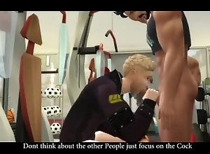 public;gym;sex;sims;4;slut;staight;cartoon;dominated;submissive;best;friends;fuck;gym;rats;orgy;orgy;gym;workout;vocal,Bareback;Muscle;Group;Gay;Creampie;Straight Guys;Public;Jock;Cartoon GYM SLUT STRAIGHT...