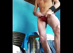 sucking,homemade,webcam,gay,cams,boyfriend,beautiful-body,gay webcam , hot ,me