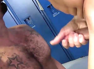 anal,blonde,blowjob,cum,close up,cute,fetish,gym,hairy,handjob,jerking off,kissing,missionary,muscle,slim,wanking,athletic,passionate,socks,stud,toe sucking,bdsm,gay Feet Socks Jocks