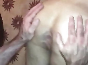 Bareback (Gay);Big Cock (Gay);Muscle (Gay);HD Videos;Anal (Gay) Rough fuck