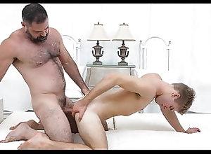 Twink (Gay);Bareback (Gay);Bear (Gay);Big Cock (Gay);Daddy (Gay);Handjob (Gay);Old+Young (Gay);HD Videos;Anal (Gay) Blonde Mormon...