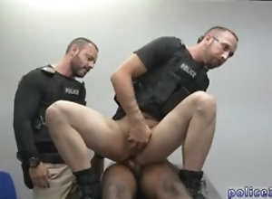 blowjob, gay, gaysex, hardcore, uniform, police, cop, gayporn, three-some, blowjob, gay, gaysex, hardcore, uniform, police, cop, gayporn, three-some, blowjob, gay, gaysex, hardcore, uniform, police, cop, gayporn, three-some, blowjob, gay, gaysex, har Full gay sexs...