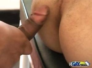 bareback, anal, blowjob, gay, massage, bareback, anal, blowjob, gay, massage, bareback, anal, blowjob, gay, massage, bareback, anal, blowjob, gay, massage,Blowjob Ass Fucking...